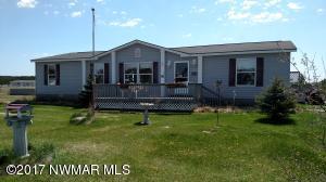 9654 Fairview Lane NW, Bemidji, MN 56601