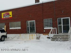12605 180th Avenue NE, Thief River Falls, MN 56701
