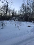 29575 685th Avenue, Roosevelt, MN 56673