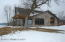 32620 Wolf Lake Road, Cass Lake, MN 56633