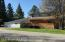 420 Spruce Street, Littlefork, MN 56653