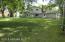 1133 Greenhill Drive, Thief River Falls, MN 56701
