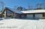 12150 Walleye Lane SE, Bemidji, MN 56601
