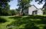 3421 Highland Drive NE, Bemidji, MN 56601