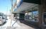 316 Beltrami Avenue NW, Bemidji, MN 56601