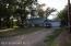 12650 180th Avenue NE, Thief River Falls, MN 56701