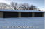 114 SPRUCE Avenue S, Thief River Falls, MN 56701