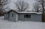 17898 132nd Avenue NE, Thief River Falls, MN 56701