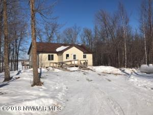 22166 Cottontail Drive, Crosby, MN 56441