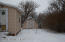 21235 County 43 Road NW, Thief River Falls, MN 56701