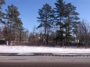Lot 3 Jefferson Road SW, Bemidji, MN 56601