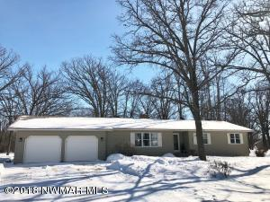 16362 160th Street NE, Thief River Falls, MN 56701