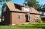 447 Stephen Avenue W, Greenbush, MN 56726