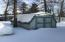 6631 Rocky Point Road, 83, Roosevelt, MN 56673