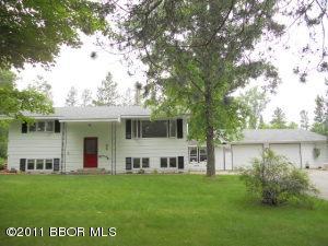 51121 County RD 36 _, Bemidji, MN 56601