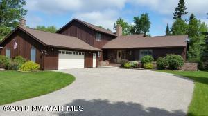 318 Shorewood Drive, International Falls, MN 56649