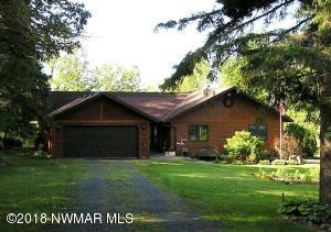 9538 Turtle River Lake Road NE, Bemidji, MN 56601
