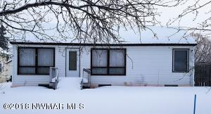 1509 Main Avenue, International Falls, MN 56649