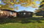 231 Birch Drive N, Warroad, MN 56763