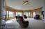 1747 Cadbary Lane SE, Cass Lake, MN 56633