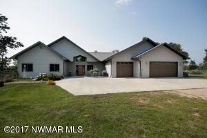 1747 Cadbary Lane SE, Cass Lake, MN 56633