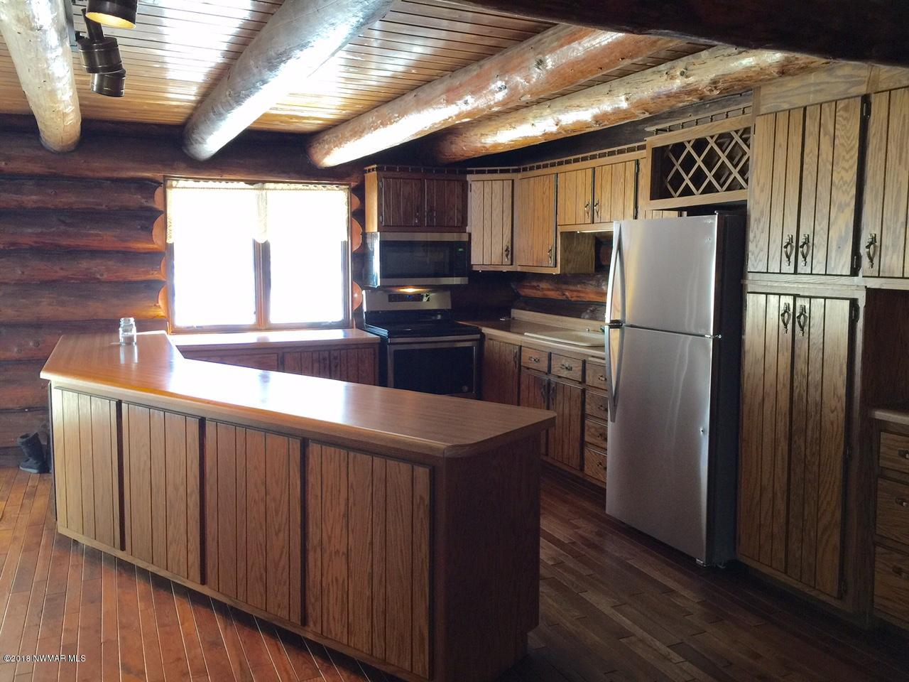 ALL brand new stainless appliances!!