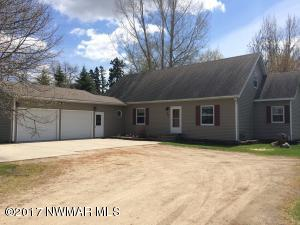 110 Eastwood Drive, Thief River Falls, MN 56701