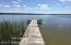 Cass Lake, MN 56633