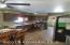 Kitchen/Dining Room - View 2