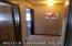 Hallway - View 2