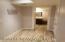 Hallway to Bath