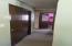 Hallway - View 1