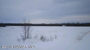 60th Street NW, Williams, MN 56686