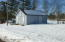6853 Kingfisher Lane NE, Bemidji, MN 56601