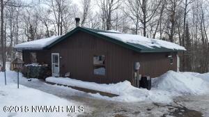 24563 Marsh Hawk Road NE, Blackduck, MN 56630