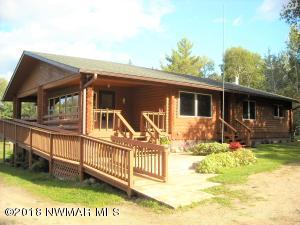 18289 Hilltop Road, Bagley, MN 56621
