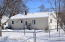 303 Maple Avenue S, Thief River Falls, MN 56701