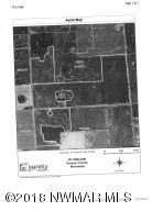 TBD Jct of 300th Ave & 420th Street, Fertile, MN 56540