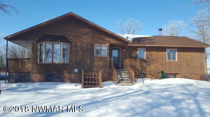 34674 State 11 Highway, Roseau, MN 56751