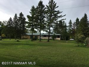 60128 Olafson Road, Blackduck, MN 56630