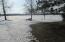 view of Dora Lake