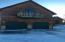39933 215th Avenue, Bagley, MN 56621