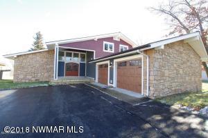 4932 Birchmont Drive NE, Bemidji, MN 56601