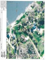 9806 Green Acres Court NE, 6, Bemidji, MN 56601