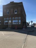 104 Center Street W, Roseau, MN 56751