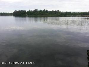 8527 Altman Court NW, Bemidji, MN 56601