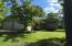 2100 Grotte Avenue NE, Bemidji, MN 56601