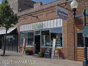 309 3rd Street NW, Bemidji, MN 56601