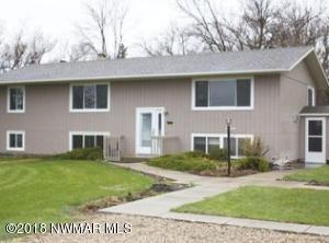 13430 110th Street SW, Red Lake Falls, MN 56750