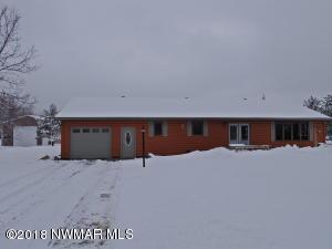23686 County 9 Road, Bemidji, MN 56601